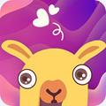 哩咔语音app官网版3.2.1