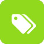 游戏竖立昵称生成工具app1.0