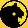 金钱豹赚钱app综合任务版 1.0.0