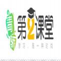河北禁毒教育平台登录入口官方2019 v1.0.1