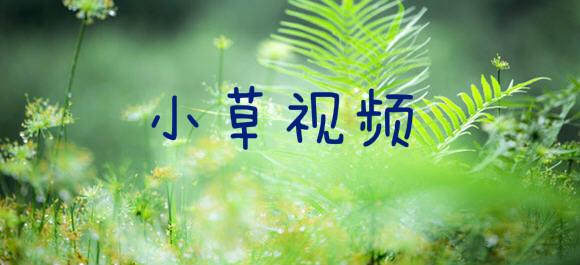小草视频app_小草视频破解版_小草视频旧版