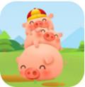 养猪场的阳光app官方最新版1.0