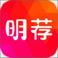 明荐任务赚钱app v1.0
