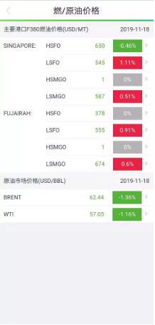 通航易客户版官方appv5.2.39截图3