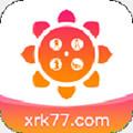 xrk77向日葵 1.0