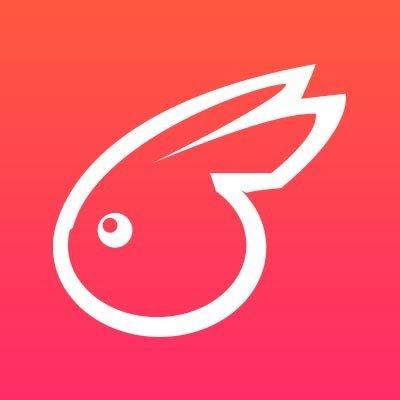 玉兔视频官方版v1.0