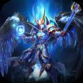 众神之巅之魔狱奇迹微信QQ版0.2.5