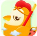 阳光养鸡场app官方最新版1.0