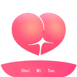 水蜜桃免费破解版 v1.0