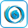 无界交易所app官方安卓版1.0.0