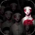 探灵之夜嫁全剧情解锁版2.2.4