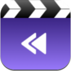 小火星xhx��l破解版app 1.1.1