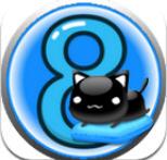 8Comic无限动漫免费版 v1.0