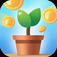 阳光金币屋游戏赚钱appv1.0