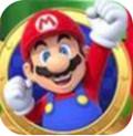 超级玛丽奥区块链app试玩版 1.0