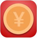 天天来领钱app手机任务版 1.0.0