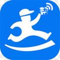 爱尚帮app官方最新版0.1.63