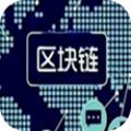 鲸链区块宠物app手机养殖版 1.0