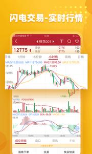 期�交易�|�C期�app正��_�糗�件2.0.9截�D0
