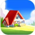 我的农场小屋养成手游安卓版1.0