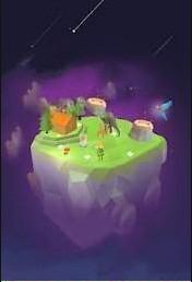 聚星王子的故事官方安卓版1.0截图2