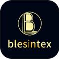 blesintex交易所app官方线上版1.0.0