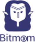 Bitmom app数字币版2.0.2
