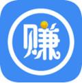 赚分享手机任务版 2.9