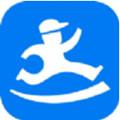 众帮app手机任务版 1.1