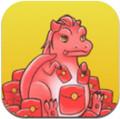 恐龙有钱养殖手赚版app1.0