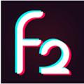 f2抖音富二代就这么嗨二维码 v1.0