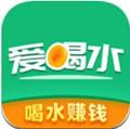 天天爱喝水定时版app 1.4.9