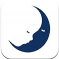 趣睡app���H版��X�件1.0.0