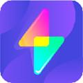 闪动壁纸app手机版6.6.6.1