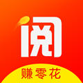 自动看广告挂机app安卓版 v1.0.0