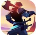 刺客大师影子忍者传奇联盟官方免费版 1.0