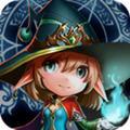 大魔法师区块链游戏app官方注册入口 1.0.0