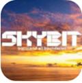 Skybit交易所官方安卓版1.0.0