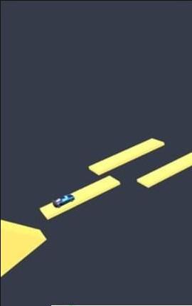 全民特技赛车3D安卓版30截图1