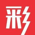 hq环球彩票app v1.0