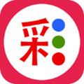 神童彩票app v1.0