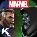 漫威超级争霸战无限生命破解版25.0.1