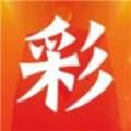 群乐彩票平台手机版 v1.2
