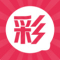 七七彩票app手机版 v1.0