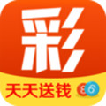 692彩票app手机版 v1.0