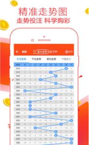 七七彩票app手机版v1.0截图2