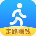 步多多计步app官网版 1.0.9