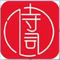 中华古诗集app1.005