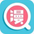 小宅韩漫app v1.0