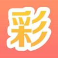 金多利彩票平台app v1.0